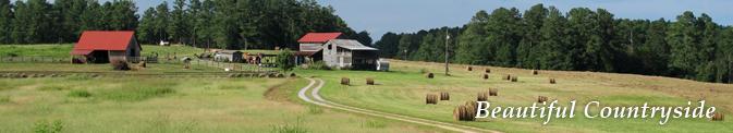 beautiful-countryside