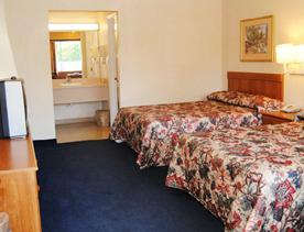 fairfield-motel-winnsboro