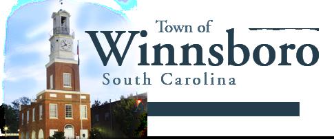 img_townofwinnsboro_logo